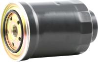 Топливный фильтр Clean Filters DN287/A -
