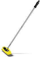 Насадка для минимойки Karcher PS 40 2.643-245 -