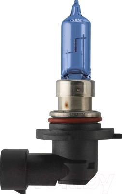 Автомобильная лампа Philips 9005DVB1