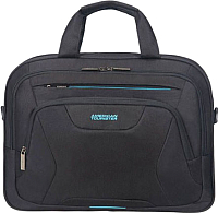 Сумка American Tourister At Work 33G*09 005 -