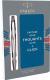 Письменный набор имиджевый Parker Jotter SS CT + блокнот / 2061287 -