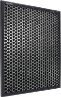 Фильтр для очистителя воздуха Philips FY3432/10 -