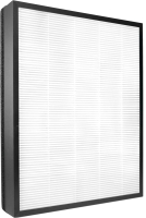 Фильтр для очистителя воздуха Philips FY3433/10 -