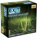 Настольная игра Звезда Exit-Квест. Секретная лаборатория -