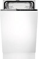 Посудомоечная машина Electrolux ESL94511LO -