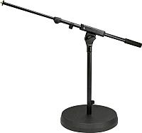 Стойка микрофонная Konig & Meyer 25960-300-55 (черный) -