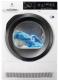 Сушильная машина Electrolux EW8HR259ST -