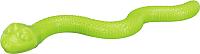 Игрушка для животных Trixie Змейка 34949 -