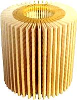Масляный фильтр TOYOTA 04152YZZA3 -