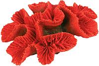 Декорация для аквариума Trixie Бутон коралла / 8839 -