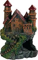 Декорация для аквариума Trixie Замок 8960 -