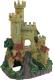 Декорация для аквариума Trixie Замок 8956 -