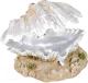 Декорация для аквариума Trixie Морская ракушка 8719 -
