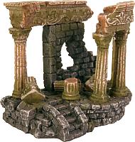 Декорация для аквариума Trixie Римские руины / 8802 -