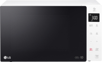 Микроволновая печь LG MH63M38GISW -