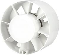Вентилятор вытяжной Europlast Extra EK125 -