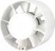 Вентилятор вытяжной Europlast Extra EK100 -