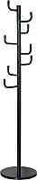 Вешалка для одежды Седия Cactus (черный) -