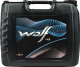 Трансмиссионное масло WOLF OfficialTech ATF MB / 3011/20 (20л) -