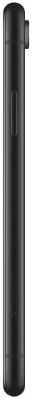 Смартфон Apple iPhone XR 128GB / MRY92 (черный)