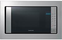 Микроволновая печь Samsung FW77SUT/BW -