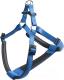 Шлея Ferplast Daytona M / 75577925 (синий) -
