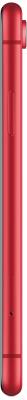 Смартфон Apple iPhone XR 128GB (PRODUCT)RED / MRYE2