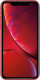 Смартфон Apple iPhone XR 128GB (PRODUCT)RED / MRYE2 -