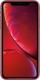 Смартфон Apple iPhone XR 128GB (PRODUCT)RED / MRYE2 -
