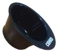 Емкость для смешивания краски C:EHKO 12285 -