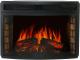 Электрокамин Royal Flame Dioramic 25 LED FX -
