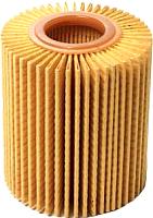 Масляный фильтр TOYOTA 04152YZZA5 -