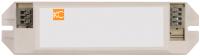 Дроссель для ламп (ЭПРА) КС 82830 1x18Вт Т8 -