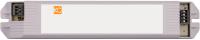Дроссель для ламп (ЭПРА) КС 82830 1x58Вт Т8 -