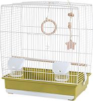 Клетка для птиц Voltrega 001641BV -