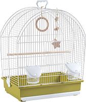 Клетка для птиц Voltrega 001642BV -
