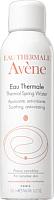 Термальная вода для лица Avene Успокаивающая (150мл) -