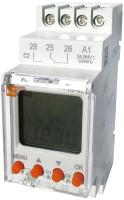 Таймер электронный КС ТЭ-02 -