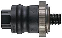 Переходник для электроинструмента Milwaukee Fixtec 4932399174  -