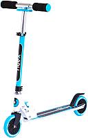 Самокат Ridex Rapid 125мм (синий) -
