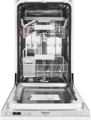 Посудомоечная машина Hotpoint-Ariston HSCIC 3M19 C RU