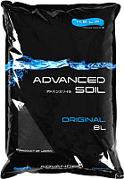 Грунт для аквариума Aquael Soil Original / 248544 -