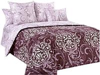 Комплект постельного белья Моё бельё Гранд 2 -
