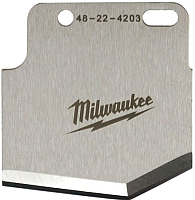 Лезвие сменное Milwaukee 48224203 -