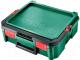 Кейс для инструментов Bosch 1.600.A01.6CT -