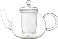 Заварочный чайник BergHOFF 1107060 -