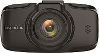 Автомобильный видеорегистратор Inspector Katran -