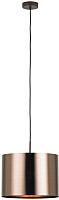 Потолочный светильник Eglo Saganto 1 39356 -
