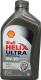 Моторное масло Shell Helix Ultra Professional АS-L 0W20 (1л) -
