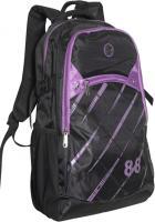 Рюкзак Globtroter 1441 (Purple) -